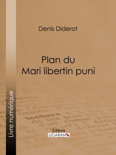 eBook: Plan du Mari libertin puni