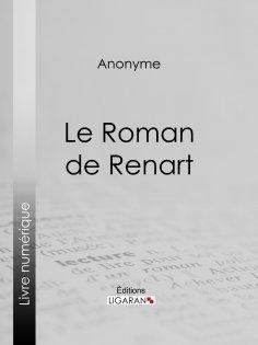 ebook: Le Roman de Renart