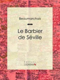 eBook: Le Barbier de Séville