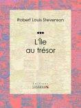 eBook: L'Île au trésor