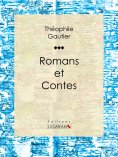 eBook: Romans et Contes