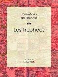 eBook: Les Trophées