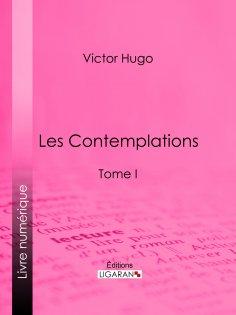 eBook: Les Contemplations