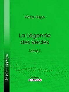 eBook: La Légende des siècles