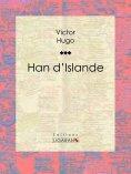 eBook: Han d'Islande