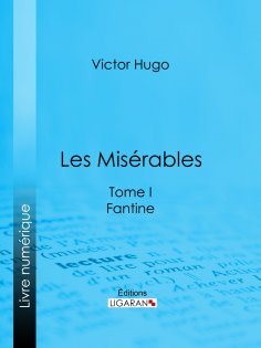eBook: Les Misérables