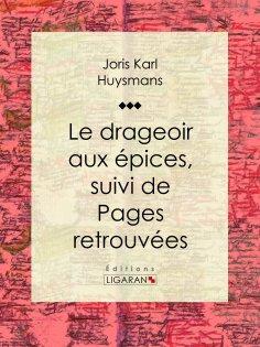 eBook: Le Drageoir aux épices
