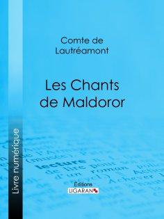eBook: Les Chants de Maldoror