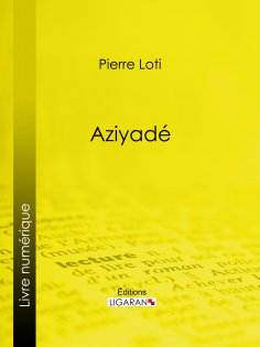 ebook: Aziyadé