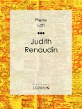 ebook: Judith Renaudin