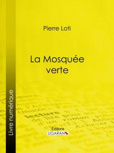 ebook: La Mosquée verte