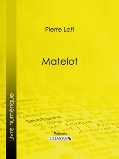 eBook: Matelot