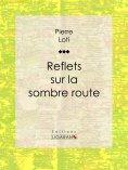eBook: Reflets sur la sombre route