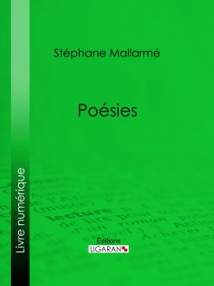 ebook: Poésies