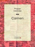 ebook: Carmen