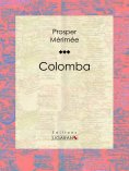ebook: Colomba