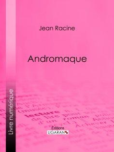 eBook: Andromaque