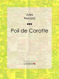 ebook: Poil de Carotte