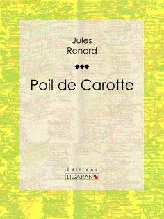 eBook: Poil de Carotte