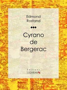 eBook: Cyrano de Bergerac