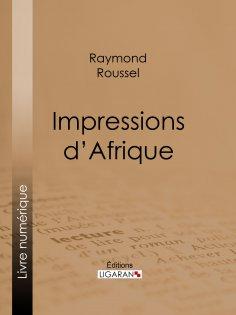 eBook: Impressions d'Afrique