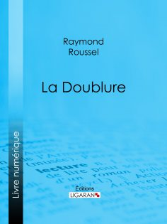 eBook: La Doublure