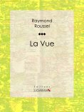 eBook: La Vue