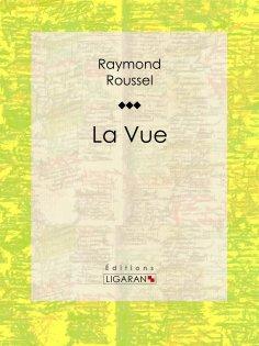 eBook: La Vue