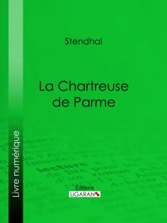eBook: La Chartreuse de Parme