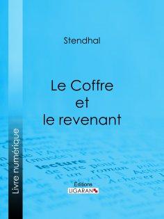 eBook: Le Coffre et le revenant