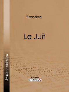 ebook: Le Juif