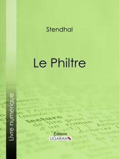 eBook: Le Philtre