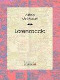 ebook: Lorenzaccio