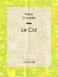 ebook: Le Cid
