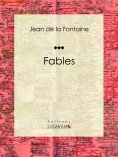 ebook: Les Fables