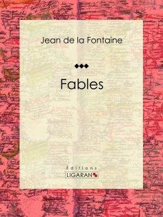 ebook: Les Fables