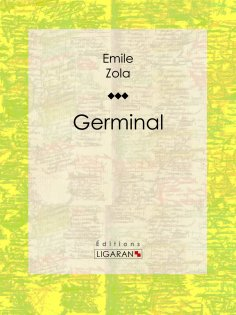 eBook: Germinal