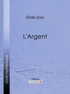 eBook: L'Argent