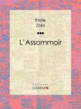 ebook: L'Assommoir