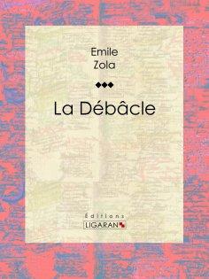 eBook: La Débâcle