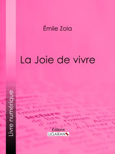 eBook: La Joie de vivre