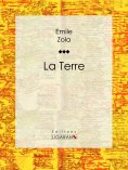 ebook: La Terre