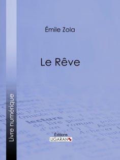 ebook: Le Rêve