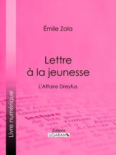 ebook: Lettre à la jeunesse