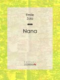 eBook: Nana