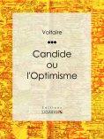 ebook: Candide