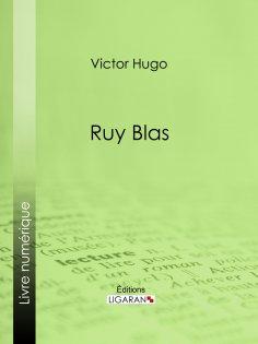 eBook: Ruy Blas