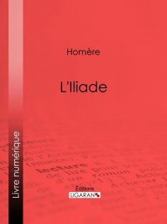 eBook: L'Iliade