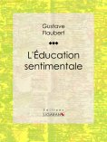 ebook: L'Education sentimentale