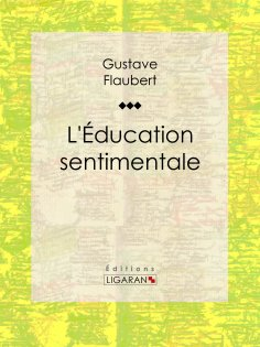eBook: L'Education sentimentale